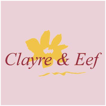 Clayre & Eef koop je online bij FAME musthaves