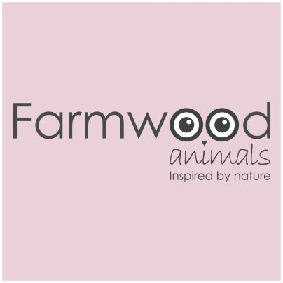 Farmwood producten bij FAME musthaves