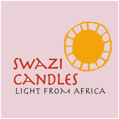 Swazi candles koop je ook online bj FAME musthaves