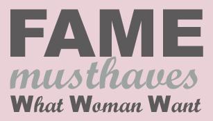 fame-musthaves-logo