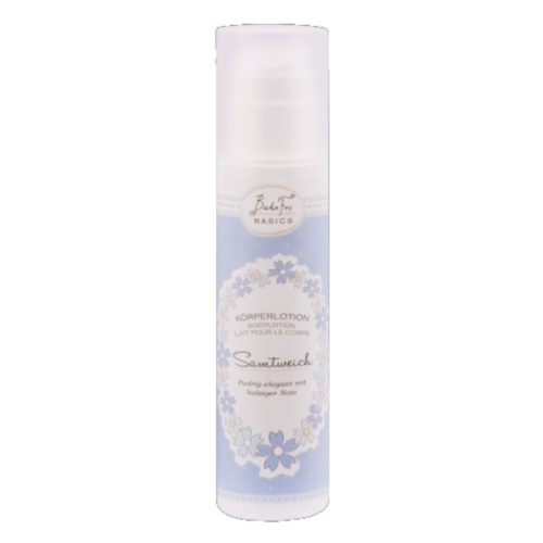 Badefee bodylotion basic