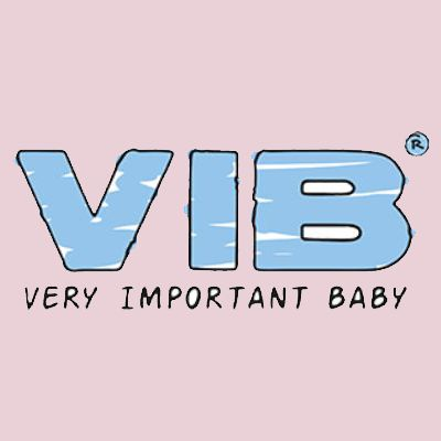 Logo Very Important Baby FAME musthaves Deventer 2