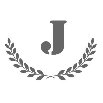 Jubileum cadeaus