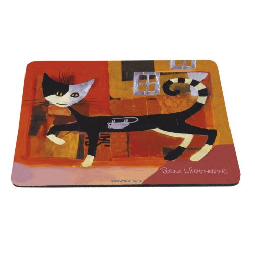 Mousepad Rosina Wachtmeister Ivano with Mouse