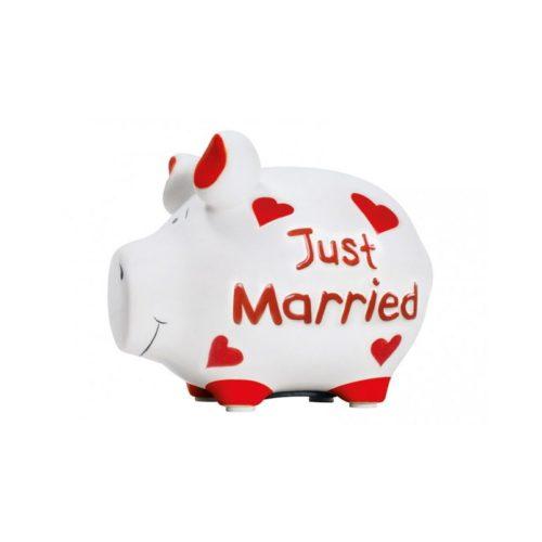 Bruiloft en huwelijk
