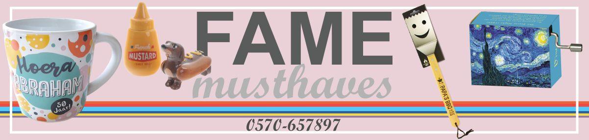 FAME banner-24-7-2019